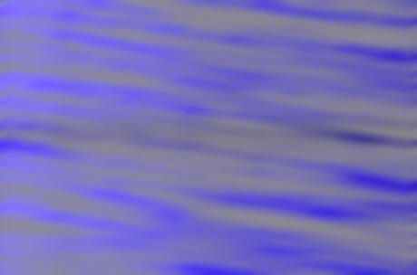 Знімок 2 (14.12.2015 3-27)
