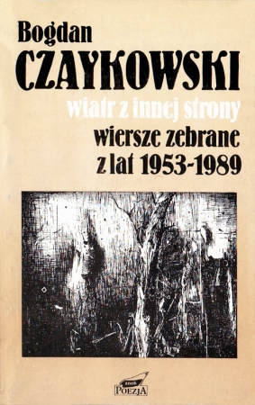 czaykowski