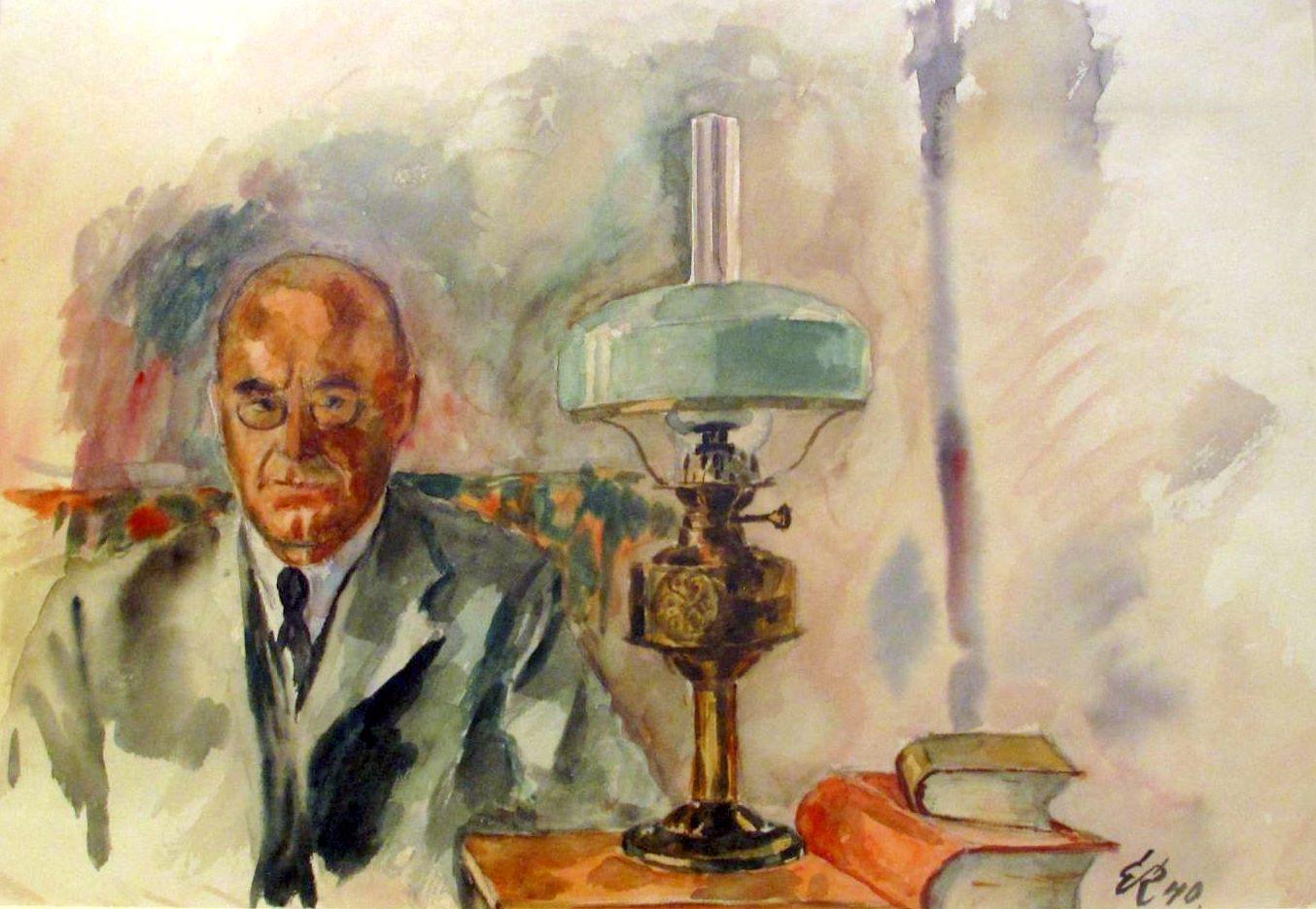 autoportret (1)