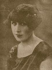 Kazimiera_alberti_1927