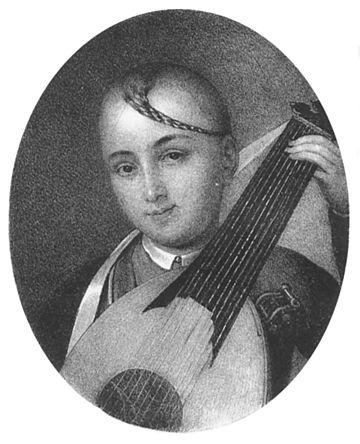 Antoni_Malczewski_(portret_z_książki_z_1843_r)